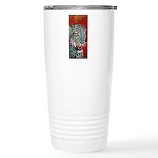 Catz Travel Mug
