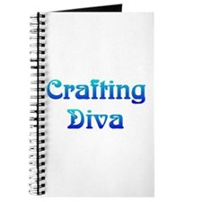 DivaCrafting.jpg Journal