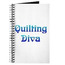 DivaQuilting.jpg Journal