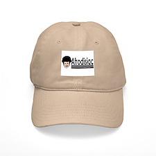 Afrodisiac Baseball Cap