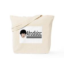 Afrodisiac Tote Bag