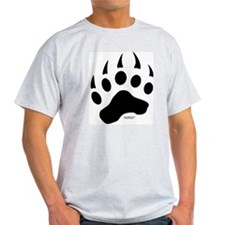 Funny Pagan pride T-Shirt