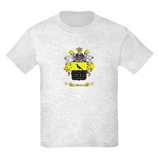 Hein T-Shirt
