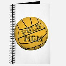 Polo Mom Journal