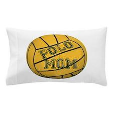 Polo Mom Pillow Case