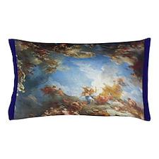 Versailles Pillow Case