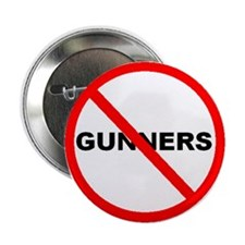 No Gunners Button