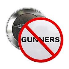 No Gunners Button