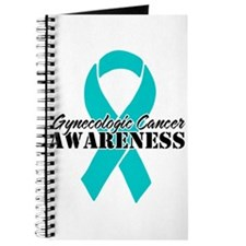 Gynecologic Cancer Awareness Journal