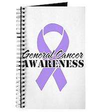General Cancer Awareness Journal