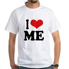 I Love Me Shirt