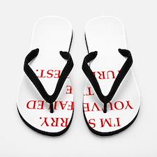 turing test Flip Flops