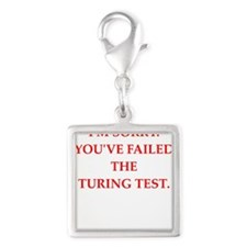 turing test Charms