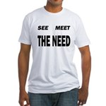 seemeetsh T-Shirt
