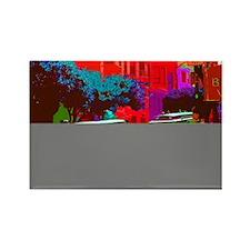 SanFrancisco005 Magnets