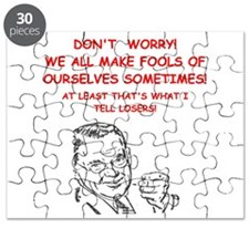 losers Puzzle