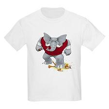 Unique Alabama crimson tide T-Shirt