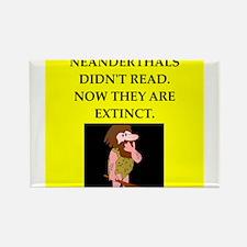 neanderthal Magnets