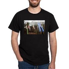 Pinned T-Shirt