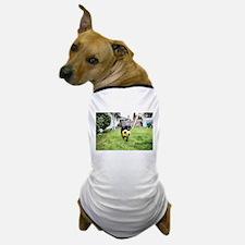 Fetch Dog T-Shirt
