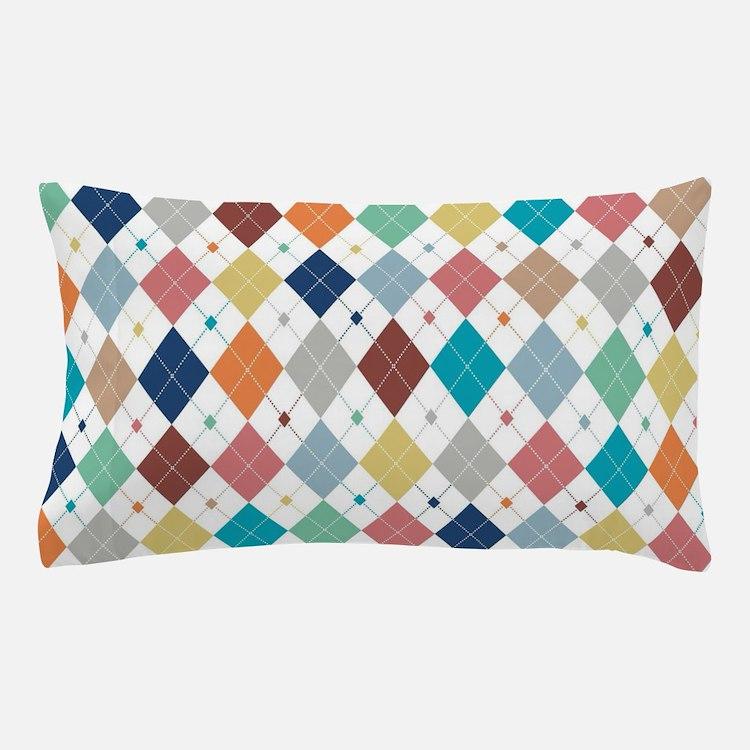 Pantone Color Bedding Pantone Color Duvet Covers Pillow