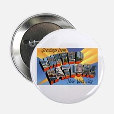 """United Nations 2.25"""" Button (10 pack)"""