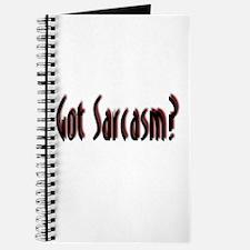Cute Farscape Journal