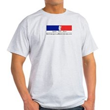Cool Tax T-Shirt