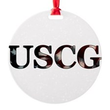 USCG_flag copy.png Ornament