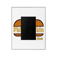 philly cheese steak Picture Frame