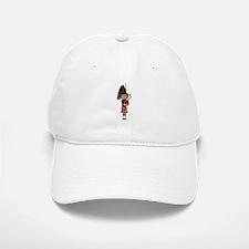 Bagpiper Cap