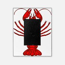 Large Lobster Picture Frame