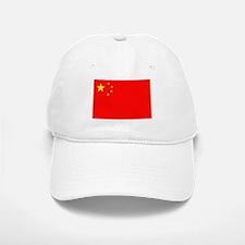 china.png Baseball Baseball Baseball Cap