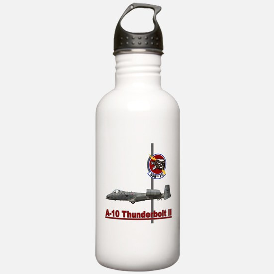 Cool A10 warthog Water Bottle