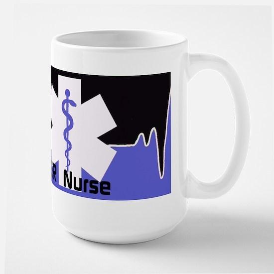 ER Nurse Mugs