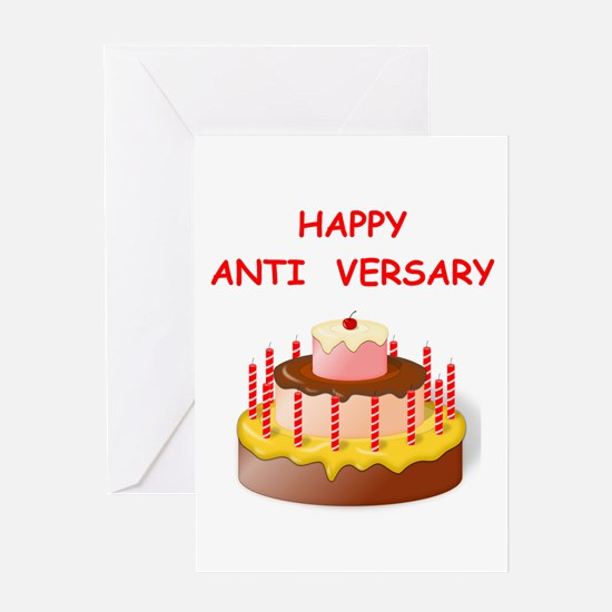 Anti ValentineS Day Greeting Cards Thank You Cards and Custom – Anti Valentine Day Cards