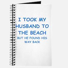 divorce Journal