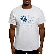 Cute Hokey T-Shirt