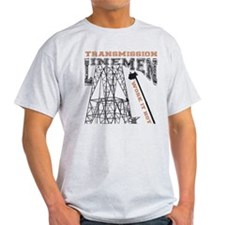 Cute Tower of power T-Shirt