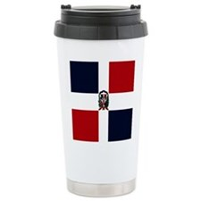 Cute Republic Thermos Mug