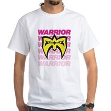Ultimate Warrior Retro Shirt
