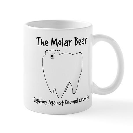 Dental Gifts & Merchandise | Dental Gift Ideas & Apparel - CafePress