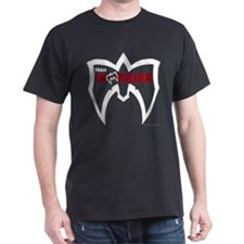 Team Warrior Shirt T-Shirt