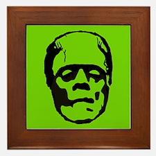 Frank Framed Tile