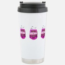 Cool 225 Travel Mug