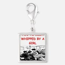 whipped Charms