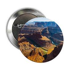 "Beautiful Grand Canyon 2.25"" Button (10 pack)"