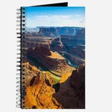 Beautiful Grand Canyon Journal