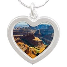 Beautiful Grand Canyon Necklaces