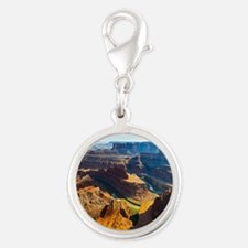 Beautiful Grand Canyon Charms